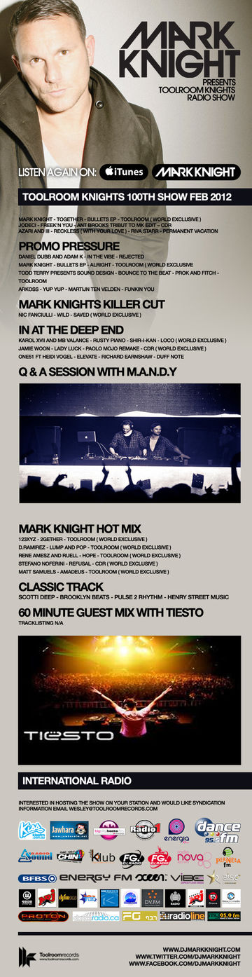 2012-02-20 - Mark Knight, Tiësto - Toolroom Knights.jpg