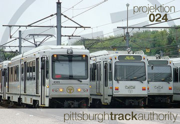 2012-03-21 - Pittsburgh Track Authority - Projektion Podcast 024.jpg