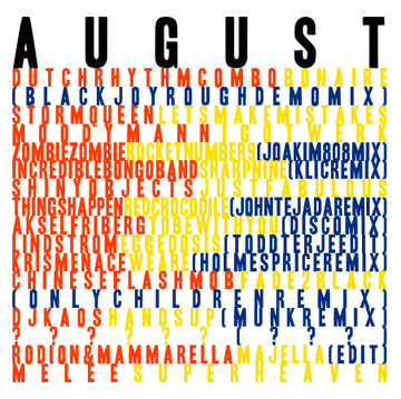 2012-08-06 - The C90s - August Chart Mix.jpg