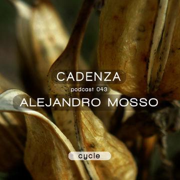2012-12-20 - Alejandro Mosso (Live) - Cadenza Podcast 043 - Cycle.jpg