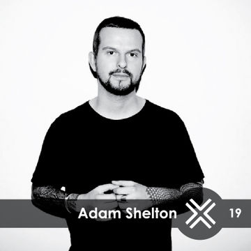 2013-07-08 - Adam Shelton - Flux Podcast 19.jpg
