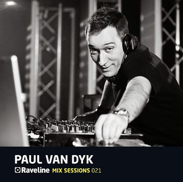 2010-05-02 - Paul van Dyk - Raveline Mix Sessions 021.jpg