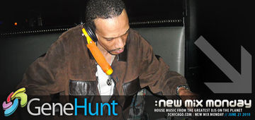 2010-06-21 - Gene Hunt - New Mix Monday.jpg