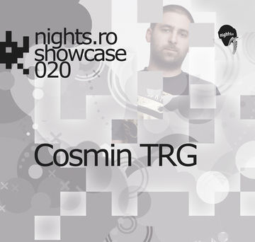2011-10-19 - Cosmin TRG - Nights.ro Showcase 020.jpg