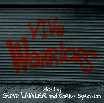 2012-07-09 - Steve Lawler & Darius Syrossian - VIVa Warriors.jpg