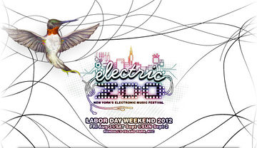 2012 - Electric Zoo.jpg
