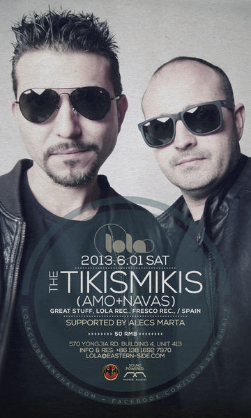 2013-06-01 - The Tikismikis @ Lola.jpg