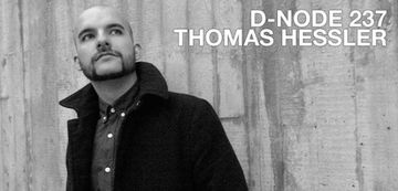 2014-03-13 - Thomas Hessler - Droid Podcast (D-Node 237).jpg