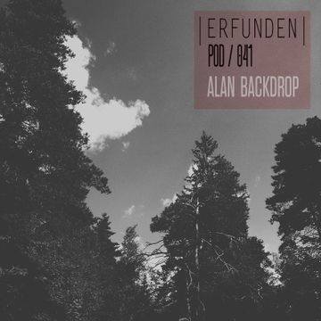 2014-08-11 - Alan Backdrop - Erfunden Podcast 041.jpg