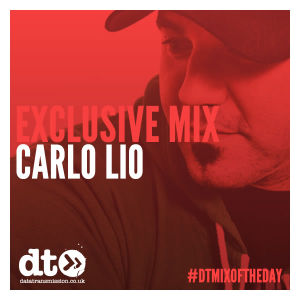 2014-09-02 - Carlo Lio - Exclusive Data Transmission Mix.jpg