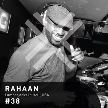 2014-09-23 - Rahaan - Flux Podcast 38.jpg