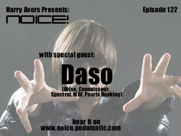 2010-04-15 - Daso - Noice! Podcast 122.jpg