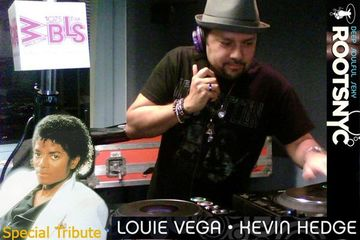 2010-06-25 - Louie Vega & Kevin Hedge - Michael Jackson Tribute, Roots NYC Live.jpg