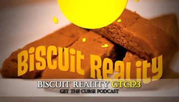 2011-01-11 - Biscuit Reality - Get The Curse (gtc123).jpg