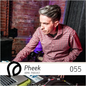 2012-10-11 - Pheek - Arma Podcast 055.jpg