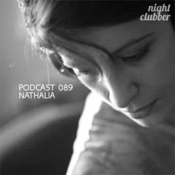 2013-03-27 - Nathalia - Nightclubber.ro Podcast 089.jpg