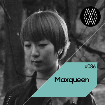 2014-11-06 - Maxqueen - Less n Less Podcast 086.jpg