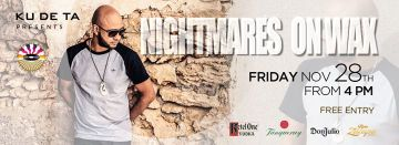 2014-11-28 - Nightmares On Wax @ Ku De Ta.jpg