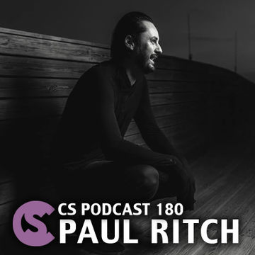 2015-06-19 - Paul Ritch - Clubbingspain Podcast 180.jpg