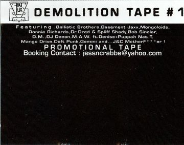 2002 - Jess & Crabbe - Demolition Tape 1-b.jpeg