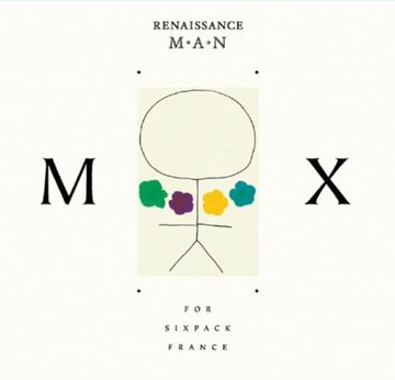 2009-09 - Renaissance Man - Sixpack France Mix.jpg