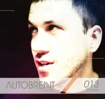 2010-09-30 - Three - Autobrennt Podcast 013.jpg