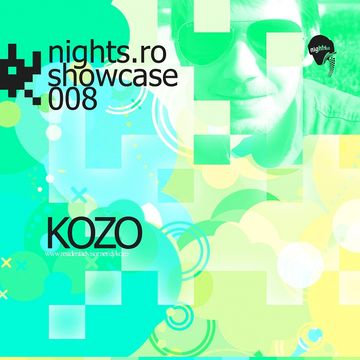 2011-05-04 - Kozo - Nights.ro Showcase 008.jpg