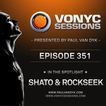2013-05-16 - Paul van Dyk, SHato & Paul Rockseek - Vonyc Sessions 351.jpg