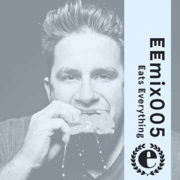 2013-06-07 - Eats Everything - Eastern Electrics Mix (EEmix005).png
