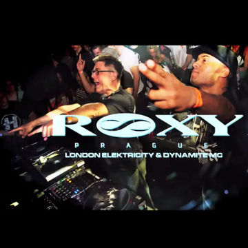 2014-03-21 - London Elektricity & Dynamite MC @ Roxy.jpg