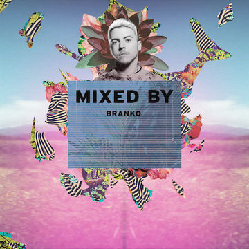 2014-04-21 - Branko - Mixed By.jpg