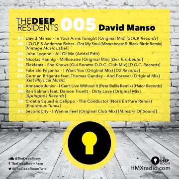 2014-05-23 - David Manso - The Deep Residents 005-tracklist.jpg