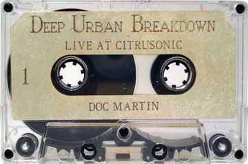 1992 - Doc Martin - Deep Urban Breakdown (Live At Citrusonic) -2.jpg