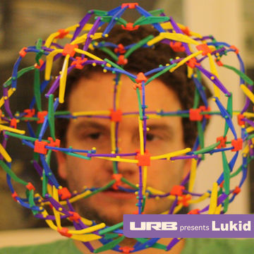2011-01-25 - Lukid - URB Podcast.jpg