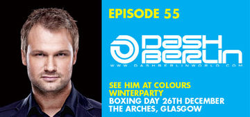 2012-12-11 - Dash Berlin - Colours Radio Podcast 55.jpg
