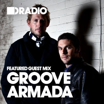 2013-06-03 - Copyright, Groove Armada - Defected In The House.jpg