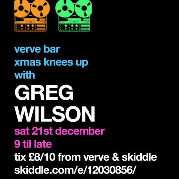 2013-12-21 - Xmas Knees Up, Verve Bar.jpg
