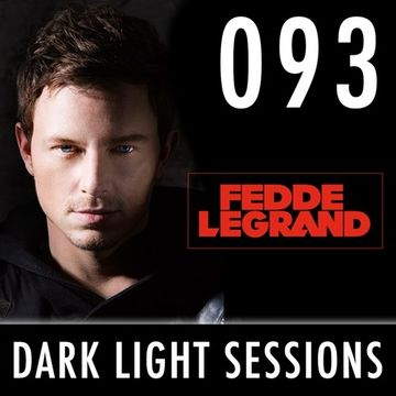 2014-05-19 - Fedde Le Grand - Dark Light Session 093.jpg