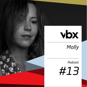 2018-10-08 - Molly - VBX Podcast 13.jpg