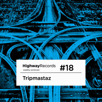 2011-0X - Tripmastaz - Highway Podcast 18.jpg