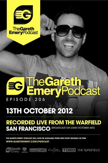 2012-10-13 - Gareth Emery @ The Warfield (The Gareth Emery Podcast 206).jpg