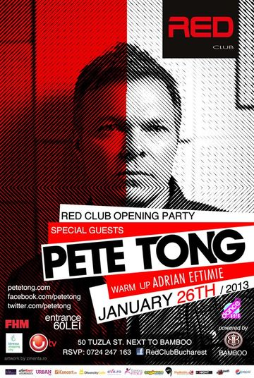 2013-01-26 - Pete Tong @ Red Club Opening Party.jpg