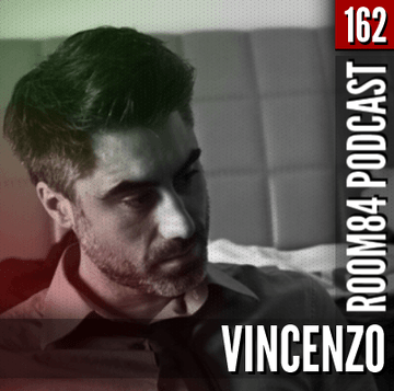 2013-02-26 - Vincenzo - R84 Podcast 162.png