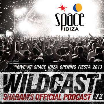 2013-05-31 - Sharam - Wildcast 72.jpg