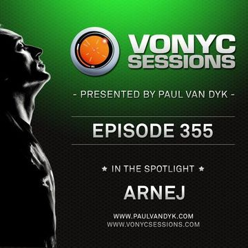 2013-06-14 - Paul van Dyk, Arnej - Vonyc Sessions 355.jpg