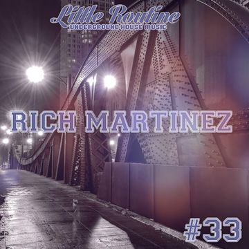 2014-10-13 - Rich Martinez - Little Routine 33.jpg