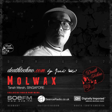 2014-12-12 - Molwax - Death Techno 097.png