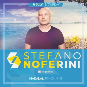 Stefano Noferini Remix Me Part. 1