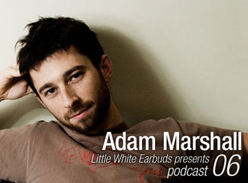 2008-09-05 - Adam Marshall - LWE Podcast 06.jpg