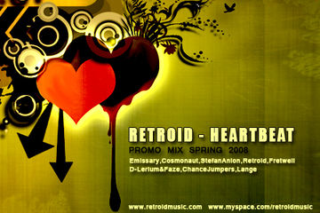 2008 - Retroid - Heartbeat (Promo Mix).jpg